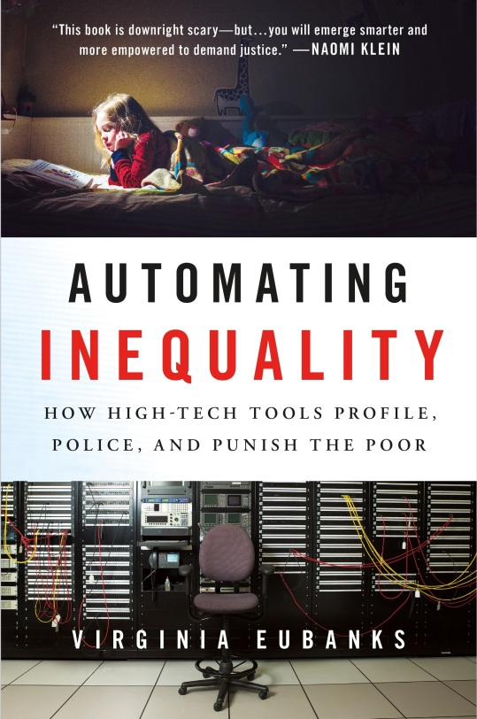 Automating Inequality_cover