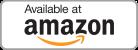 Web_Amazon