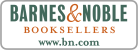 Web_BarnesandNoble