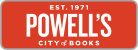 Web_Powells